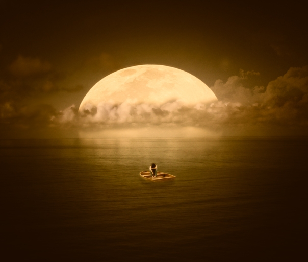 adrift-by-james-mcquaid1